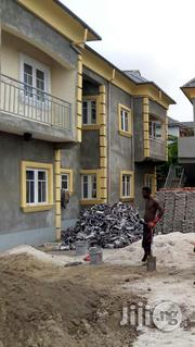 3bedroom Flat To Let Off Ada George Road 800k | Houses & Apartments For Rent for sale in Rivers State, Port-Harcourt