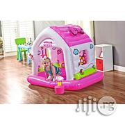 Intex Hello Kitty Fun Cottage 48631np | Toys for sale in Abuja (FCT) State, Central Business District
