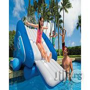 Intex Water Slide | Toys for sale in Abuja (FCT) State, Central Business District