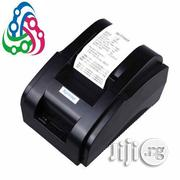 Thermal Receipt Printer | Store Equipment for sale in Lagos State, Ikeja
