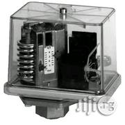 Danfoss Pressure Switch   Electrical Tools for sale in Lagos State, Agboyi/Ketu