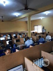 ICT Cbt Exam And Training Centre   Computer & IT Services for sale in Rivers State, Port-Harcourt