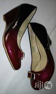 JIJI BLACK FRIDAY. Quality and Classy Wedge Shoes | Shoes for sale in Lagos State, Lagos Mainland