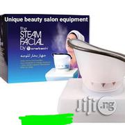 Table Facial | Salon Equipment for sale in Lagos State, Lagos Island