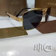Gucci Cat Sun Shades | Clothing Accessories for sale in Lagos State, Lagos Mainland