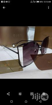 Gucci Shade | Clothing Accessories for sale in Lagos State, Lagos Mainland