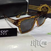 Dita Frames | Clothing Accessories for sale in Lagos State