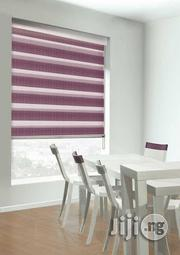 Window Blinds Day and Night   Home Accessories for sale in Lagos State