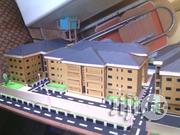 Architectural Drawings | Engineering & Architecture CVs for sale in Benue State, Makurdi