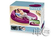 Intex Ultra Daybed Lounge Air Bed | Furniture for sale in Oyo State, Ibadan South West