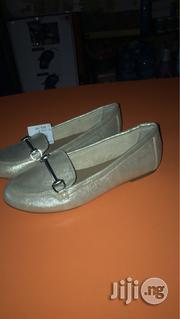 Flat Shoe... | Children's Shoes for sale in Lagos State, Yaba