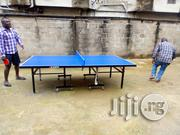 Table Tennis | Sports Equipment for sale in Rivers State, Eleme