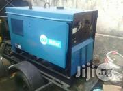 Miller Welding Machine Big Blue 500dx | Electrical Equipments for sale in Rivers State, Port-Harcourt