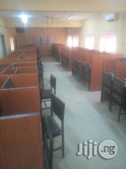 CBT Centre/Training/Seminars/Meeting Venue For Rent | Child Care & Education Services for sale in Abuja (FCT) State, Jahi