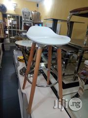 Quality Bar Stool | Furniture for sale in Lagos State, Ajah