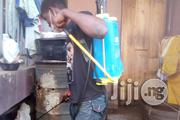 Fumigation And Cleaning Ibadan | Cleaning Services for sale in Oyo State, Ibadan