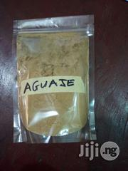 """AGUAJE """"The Women Miracle Fruit"""" 