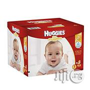 Huggies Little Snugglers Size 2- 168 Count | Baby & Child Care for sale in Abuja (FCT) State, Gwarinpa