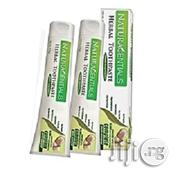 Herbal Toothpaste | Bath & Body for sale in Abuja (FCT) State, Wuse