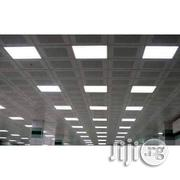LED Pop Modler For Hall And Church. | Home Accessories for sale in Lagos State, Ojo