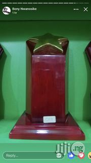 Award Plaque | Arts & Crafts for sale in Lagos State, Lekki Phase 2