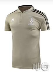 Juventus Jersey For Officials | Clothing for sale in Akwa Ibom State, Uyo