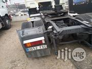 In Perfect Condition Super Neat Costoms Duty | Trucks & Trailers for sale in Oyo State, Ibadan