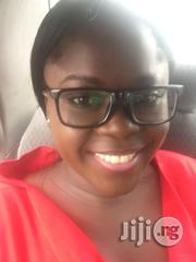HR And Admin Assistant | Human Resources CVs for sale in Oyo State, Ibadan North