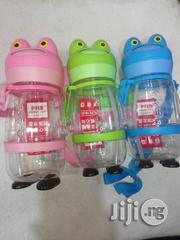 Ella Noble Character Water Bottles for Children | Kitchen & Dining for sale in Lagos State, Kosofe