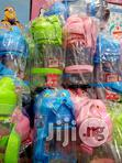 Ella Noble Character Water Bottles for Children | Kitchen & Dining for sale in Kosofe, Lagos State, Nigeria