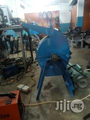 Hammer Mill | Farm Machinery & Equipment for sale in Osun State, Osogbo