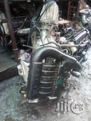 Engine Dodge Charger | Vehicle Parts & Accessories for sale in Lagos State, Mushin