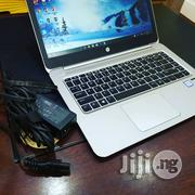 Hp Elite Book 1040 G3 14'' 256 GB SSD 8 GB Ram | Laptops & Computers for sale in Lagos State, Ikeja