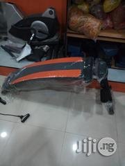Brand New Situp Bench (Commercial) | Sports Equipment for sale in Rivers State, Ikwerre