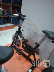 New Spin Bike | Sports Equipment for sale in Rivers State, Ikwerre