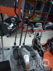 Cross Trainer | Sports Equipment for sale in Rivers State, Ikwerre