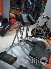 Ab Coaster | Sports Equipment for sale in Rivers State, Oyigbo