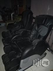 Massage Chair | Massagers for sale in Rivers State, Ikwerre