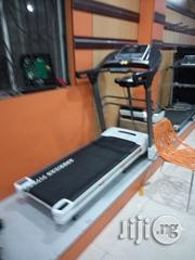 Brand New Treadmill | Sports Equipment for sale in Rivers State, Ikwerre