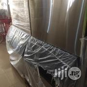 Turkey Industral Ice Cube Maker 450kg | Restaurant & Catering Equipment for sale in Lagos State