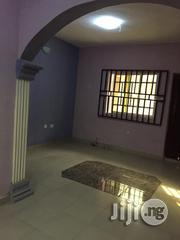 Two Bed Room Flat at Ayekale L. Close to Road   Houses & Apartments For Rent for sale in Osun State, Osogbo