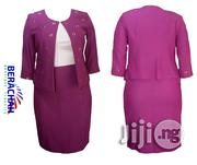 2 In 1 Ladies Suits | Clothing for sale in Abuja (FCT) State, Gwarinpa