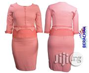 Turkey Made Ladies Suits. | Clothing for sale in Abuja (FCT) State, Gwarinpa