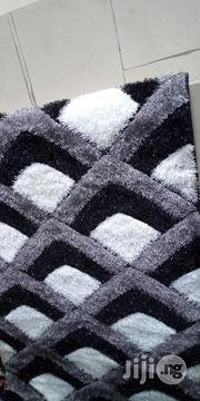 Turkish Centre Rug | Home Accessories for sale in Lagos State, Ojo