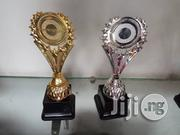 Get Your Trophies At Favour Sports | Arts & Crafts for sale in Rivers State, Port-Harcourt