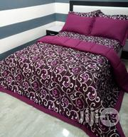 Cotton Duvet | Home Accessories for sale in Lagos State, Kosofe
