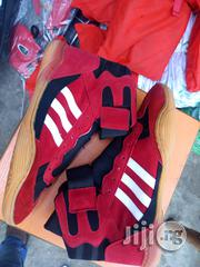 New Boxing Shoes | Shoes for sale in Lagos State, Ikoyi