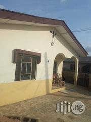 Decent Two Bedroom Bungalow For Sale At Command | Houses & Apartments For Sale for sale in Lagos State, Ipaja