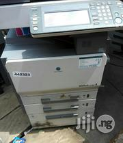 Direct Image Printer C353 | Printers & Scanners for sale in Lagos State, Ikeja