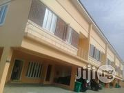 Well Built 3 Bedroom Terrace Duplex At Chevron Lekki For Sale. | Houses & Apartments For Sale for sale in Lagos State, Lekki Phase 1